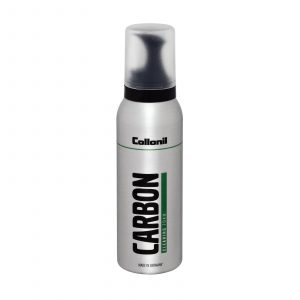Collonil Carbon Cleaning Foam