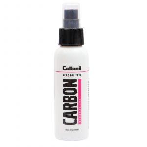 Collonil Carbon Protecting Spray