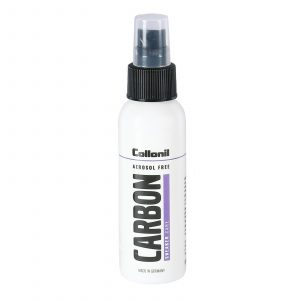 Collonil Carbon Sneaker Care