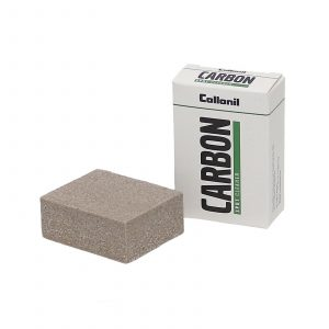 Collonil Carbon Spot Cleaner