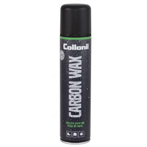 Collonil Carbon Wax