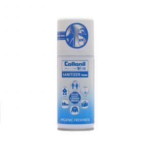 Collonil Bleu Sanitizer Home
