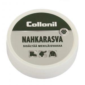 Collonil Nahkarasva