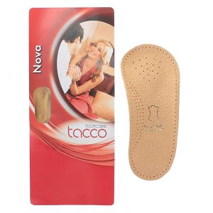 Tacco Nova Tukipohjallinen