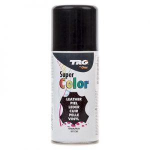 Trg Nahkamaali Spray 35/317 Musta